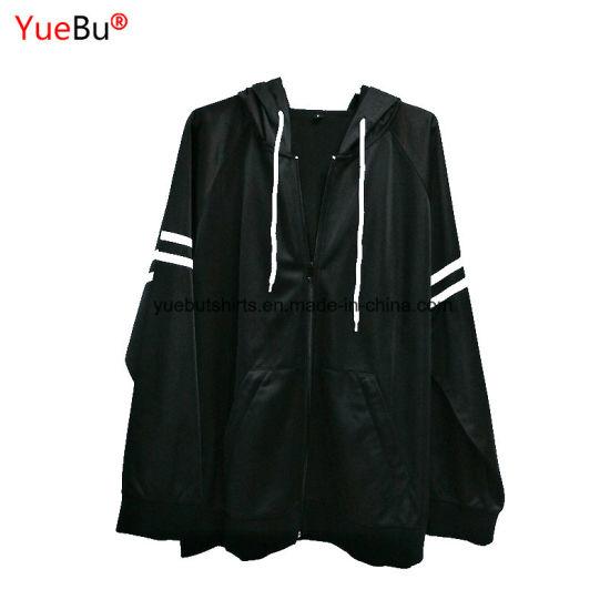 Custom Comb Drip-Dry Long Sleeve Sports T-Shirt