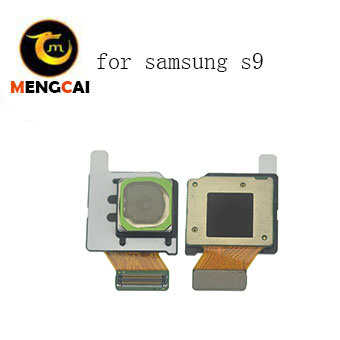 Replacement Back Rear Camera for Samsung Galaxy S9 G960f