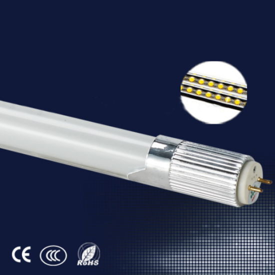T8 LED Tube Light / T8 Lighting Tube LED pictures & photos