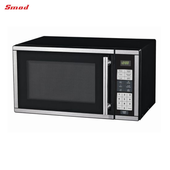 Table Top Countertop Microwave Oven