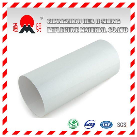 Acrylic Surface Engineering Grade Reflective Film (TM7600) pictures & photos