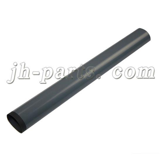 RM1-6274 RM1-6319-FM3-Film for P3015/M525/M521 Fuser Film Sleeve Pelicula De Fusor