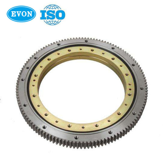 Slewing Ring Bearing (XA280995) pictures & photos