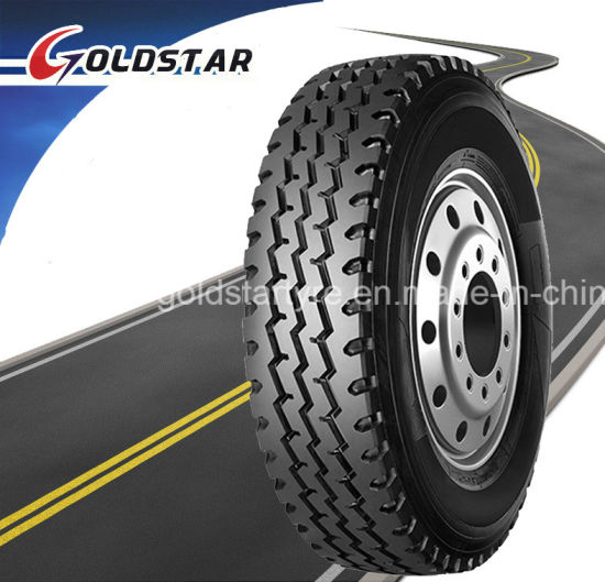 Factory Best Price Wholesale Radial Truck Tyre 315/80r22.5 pictures & photos