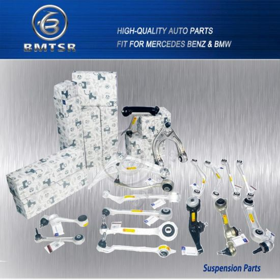 Bmtsr Brand High Quality Auto Parts Fit for BMW and Mercedes Benz