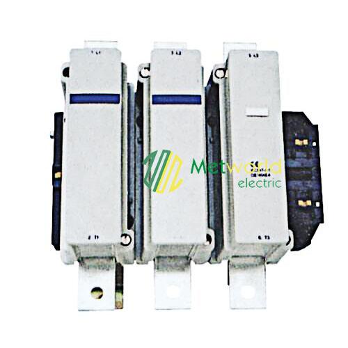 Stc1-F Series AC Contactor Sgc1-F115