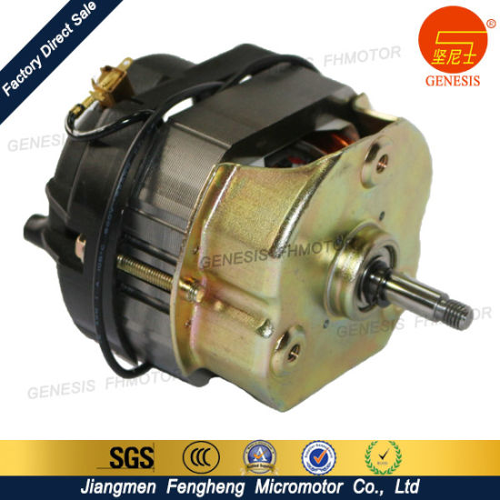 8820 Electric Motor Main Parts Of Concrete Mixer Pictures Photos