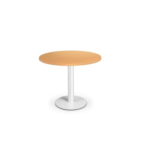 Round Meeting Desk Furniture Owmt1036, Round Office Table