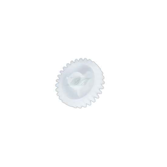 China Compatible Lj PRO M400 Lj M401/M425 RC3-2514 / Ru7-0375 27 T Fuser Drive Gear with Frame/Arm Swing Gear