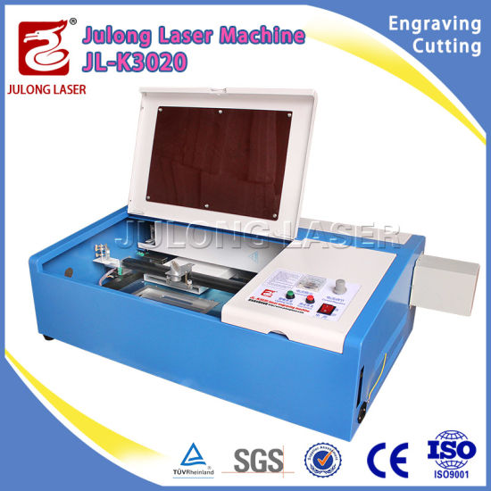 china new innovation patent cheap mini laser co2 pet id tag