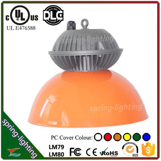 30W Supermarket Fresh Light LED Pendant Light