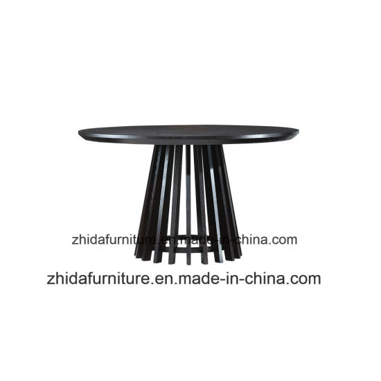 Oriental Antique Furniture Black Dining Table - China Oriental Antique Furniture Black Dining Table - China Dining