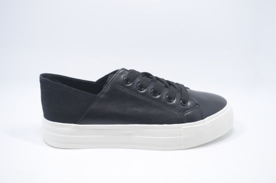 d17c9bc6c08 Leather-PU-Joint-Colors-Canvas-Casual-Basic-School-Women-Men-Elevator-Shoes .jpg