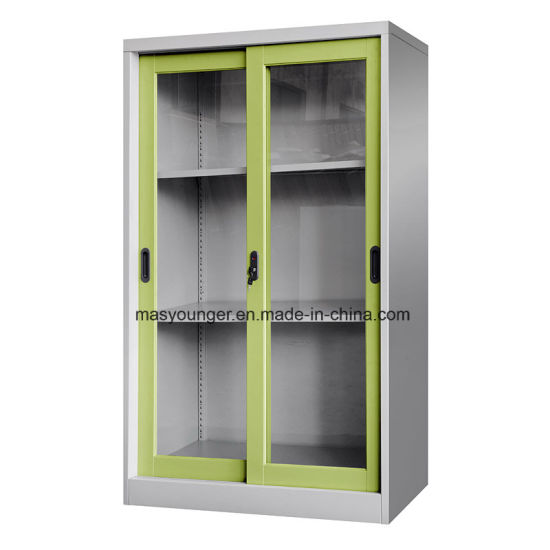 china commercial appliance steel safe file cabinet metal storage rh masyounger en made in china com