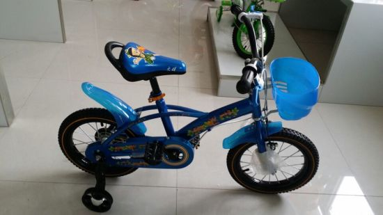 "12""14"" 16"" Cheap Child Bicycle/ Baby Bike /Kids Bike pictures & photos"