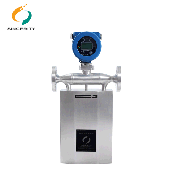 0.1 Precision Grade Factory Direct Sales DMF-1-Series Frequency Meter