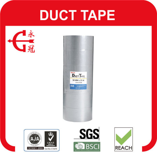 Low Price Wholesale Duct Tape pictures & photos