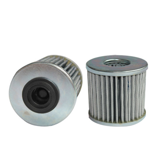 Industrial Filter/Filter Element with by-Pass Valve/ Glass Fiber Hydraulic Oil Filter (R120g25b)