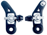 High Quality Bicycle Cantilever Brake Bicycle Spare Parts pictures & photos