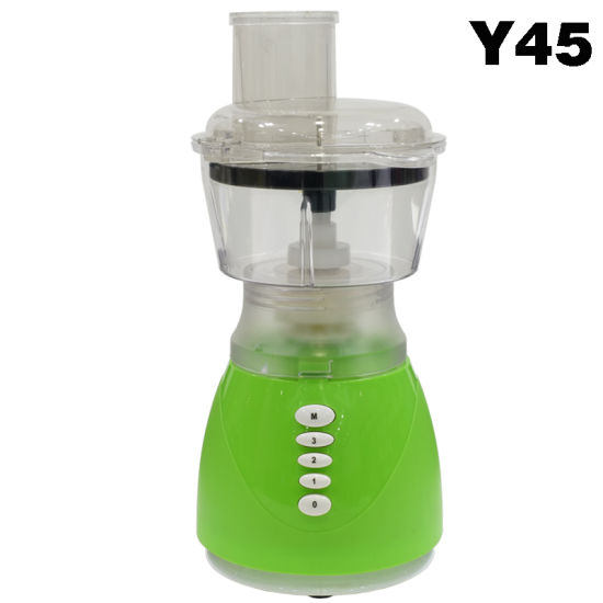 Low Price Best Quality Home Appliance for Food Processor