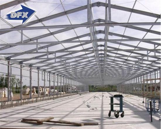 China Galvanized Steel H Beam U Beam As Retaining Wall