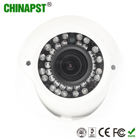 China 2019 High Quality Sony P2p Security HD 1080P IR IP