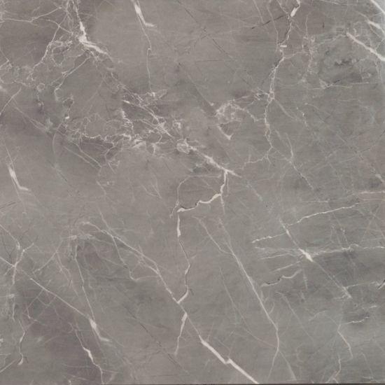 China Italian Wholesale Moroccan Marble Living Room Floor Tile