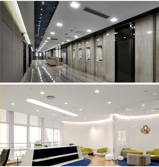 LED Product High Power White LED Ceiling Light Lamp for Sale pictures & photos