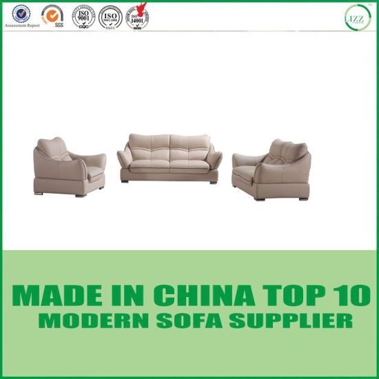 Fantastic China Loveseat Contemporary Fashion Sectional Couches Pdpeps Interior Chair Design Pdpepsorg