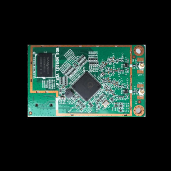 Ar9531 WiFi Module/Ar9341 WiFi Module for Iot, TV Box and CCTV Cameras
