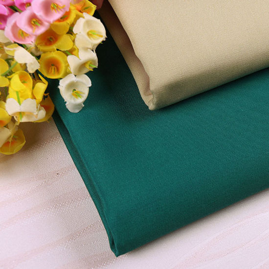 Fabric Manufacturing Clothes Uniform