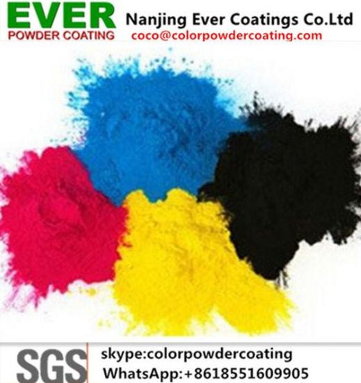 Ral Pantone china popular pantone ral color interior indoor powder paintting