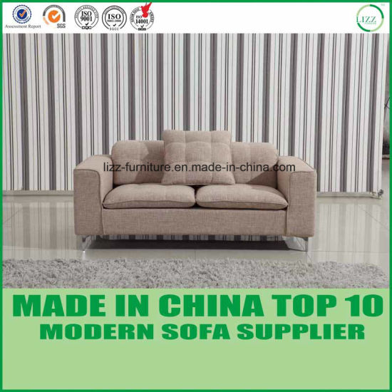 Pleasant Canadian Lovesets Furniture Modular Cheap Leather Sofa Bed Chair Evergreenethics Interior Chair Design Evergreenethicsorg