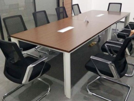 office desk styles.  Styles Multiple Styles Office Meeting Table With Aluminum Alloy Legs Intended Desk