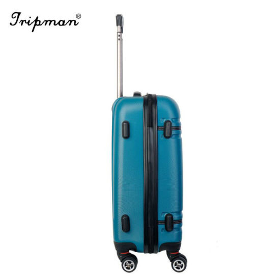 20′′24′′28′′/Set Suitcase Lightweight Hardside Spinner Luggage Carried on Trunk pictures & photos