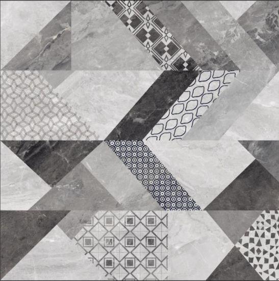 China Grey Marble Tile Lowes Polished
