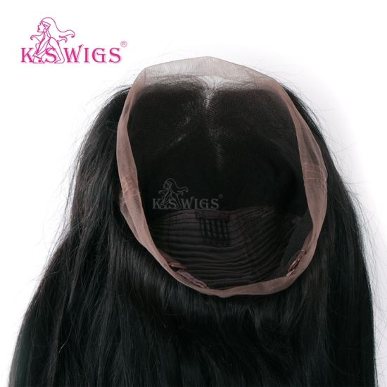 Full Lace Wig Wholesale Price with High Quality pictures & photos