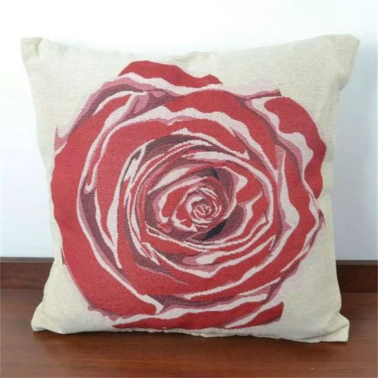 Practical and Soft/ Comfort Cushions Cover/Case Home or Outside