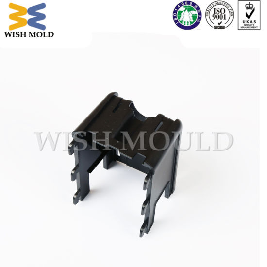 Injection Moulding Plastics Used Molding Kit
