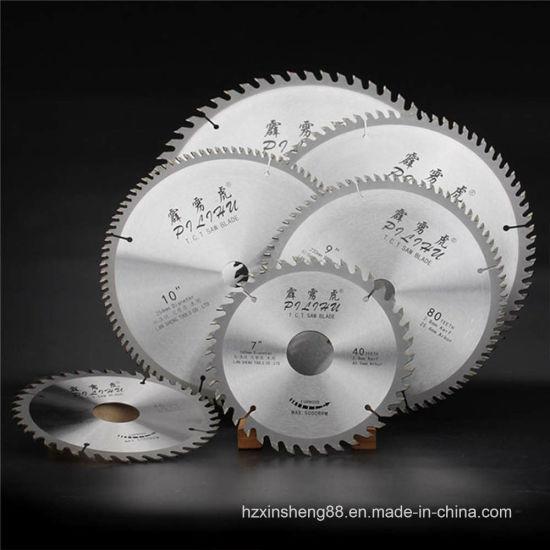 4inch Fast Cutting Disc Circular Saw Blade for Wood