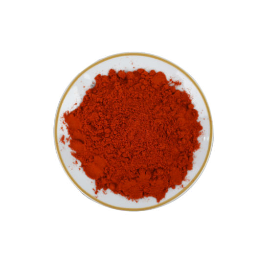 New Crop Dried Chilli Powder pictures & photos
