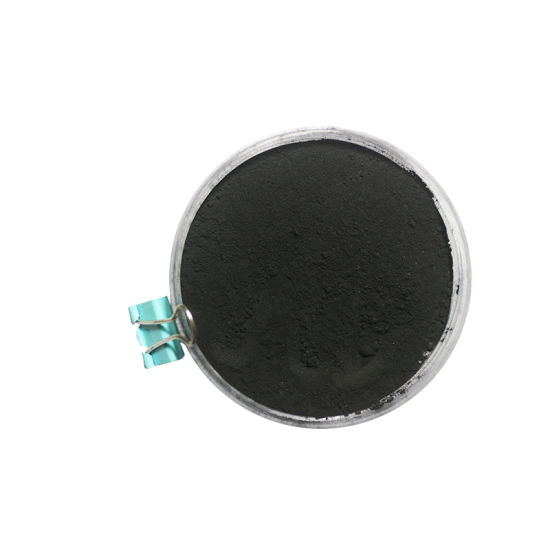 Chinese Suppliers Hot Sales Low Price Nature Flake Half Expandable Graphite Powder