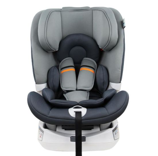 China Adjustable Child Car Seat with 3c ECE Certification Safety ...