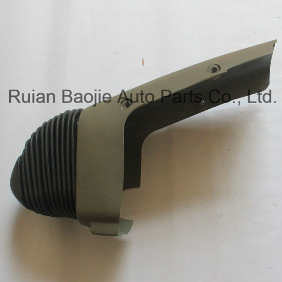 Dust Cover Assembly of NKR55 for ISUZU 8-97073292-0