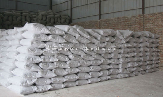 Organic Fertilizer Expanded Perlite Soil Improver Perlite Construction Used Expanded Perlite pictures & photos