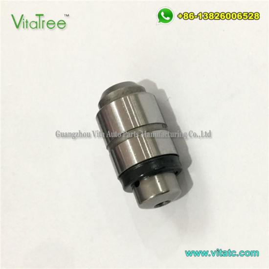 China Valve Tappet MD151382 for Mitsubishi/Chery 4G63/4G64