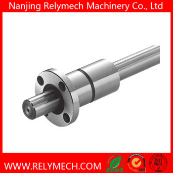 Ball Spline/Linear Motion Bearing