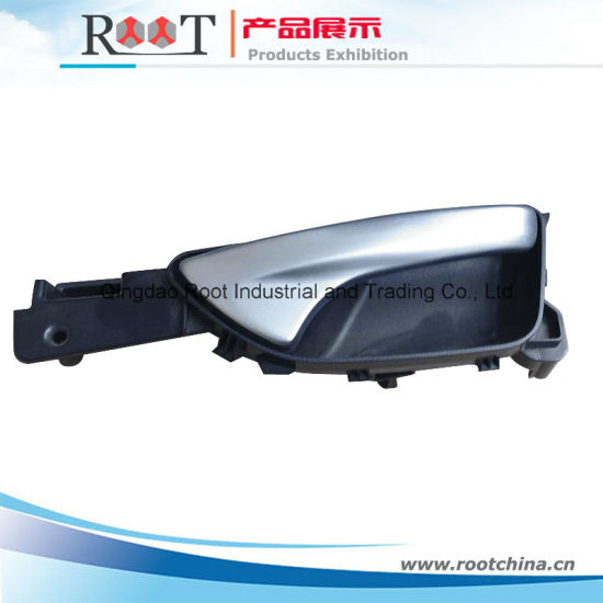 Matte Chrome Plating Plastic Parts  sc 1 st  Qingdao Root Industrial and Trading Co. Ltd. : can you chrome plate plastic - pezcame.com