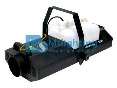 3000w Smoke / Fog Machine (SM-3000A)