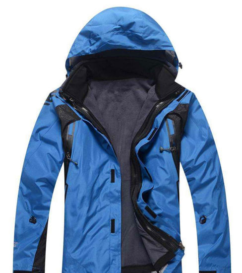 5b9a2d84b402e Men Women Outdoor Waterproof Windproof Ski Wear Climbing Snow Skiing  Clothes. Get Latest Price